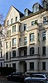 Chemnitz, Haus Barbarossastraße 53.JPG