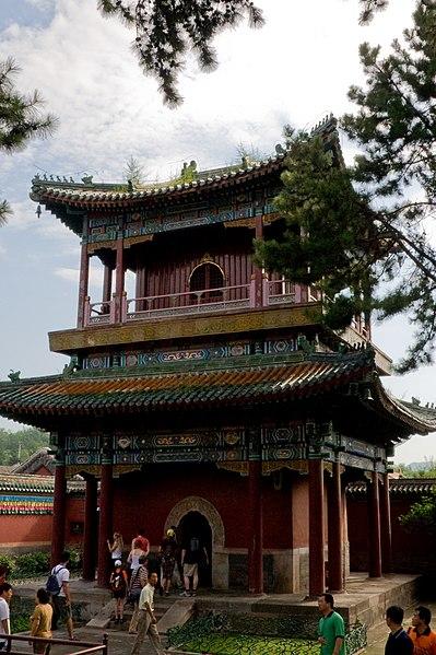 File:Chengde, China - 006.jpg