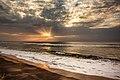 Chennai Sunrise.jpg