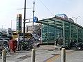 Cheonho Station - panoramio.jpg