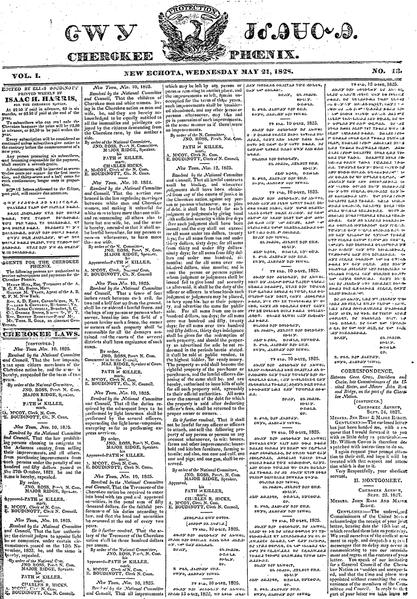 File:Cherokeephoenix-5-1828.png