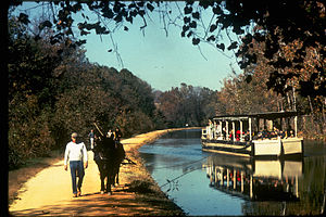 Chesapeake and Ohio Canal National Historical Park CHOH2931.jpg