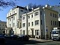 Chester Street - geograph.org.uk - 2321121.jpg