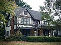 Chestnut Hill Historic District.jpg