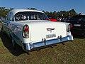 Chevrolet Bel Air (43974678661).jpg