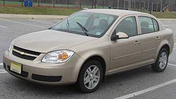 Chevrolet Cobalt LT sedan.jpg