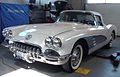 Chevrolet Corvette Classic - Flickr - Stradablog.jpg