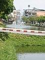 Chiang Mai (66) (28256144052).jpg
