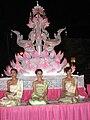 Chiang Mai Loi Krathong 2005 008.jpg