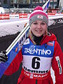 Chiara Hölzl-World Championship-2013.jpg