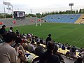 Chichibunomiya Rugby Stadium-w3.jpg