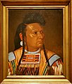 Chief Joseph painting.jpg