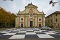 Chiesa dei Santi Quirico e Giuletta - panoramio.jpg