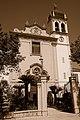 Chiesa del SS. Ecce Homo-3 (4782458807).jpg