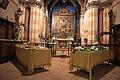 Chiesa della Misericordia Pennabilli.jpg