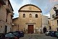 Chiesa della Riforma 1.jpg