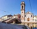Chiesa e ponte del Carmine.jpg