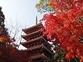 Chikurin-ji Temple - panoramio (1).jpg