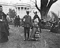 Children at the White House Easter Egg Roll, James A Garfield National Historic Site, 1898. (a2e8c244294b4e5ab302b0cb09ed3fbd).jpg