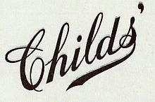 Childs Restaurants Logo.jpg