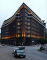 Chilehaus Hamburg - geo-en.hlipp.de - 030693.jpg