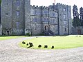Chillingham Castle - geograph.org.uk - 521254.jpg