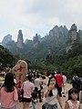 China IMG 3630 (29114368124).jpg