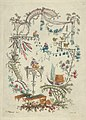 Chinoiserie from Nouvelle Suite de Cahiers Arabesques Chinois MET DP850521.jpg