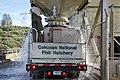 Chinook salmon elevator lands 2016-01-26 (24430324449).jpg