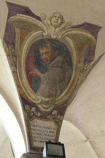 Marco Vigerio della Rovere