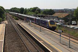 Chippenham - FGW 43197 up arrival.jpg