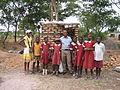 Chisungu School (5566871711).jpg