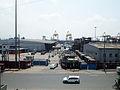 Chittagong Port Area 27.jpg
