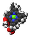 Chlorophyll-c2-3D-spacefill.png