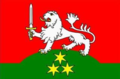 Chlumec UL Flag.png