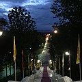 Cho Hae, Mueang Phrae District, Phrae 54000, Thailand - panoramio (1).jpg
