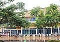 Cho Tan Chau, An giang, Vietnam - panoramio.jpg
