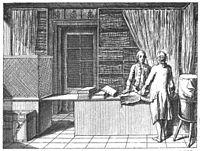Chodowiecki Basedow Tafel 52 a.jpg