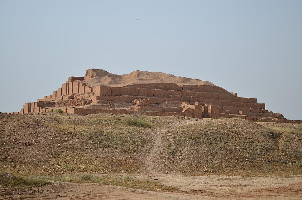 ChoghaZanbil Darafsh (26)