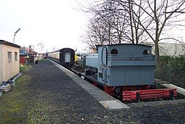 Cholsey and Wallingford Railway 2.jpg