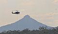 Chopper water bombs bush fires.jpg