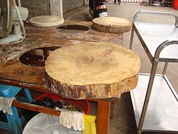 Chopping block in China 01.jpg