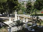 Chora Sfakion graveyard 1941.jpg