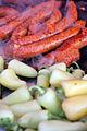 Chorizo 2 IMG 5435.jpg
