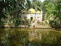 Chowdhury Abdul Bari Munshi Mosque.jpg
