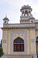 Chowmahalla Palace Window Decor.jpg