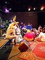 Chris Gethard Show Live! 9-28-2011 (6215500338).jpg