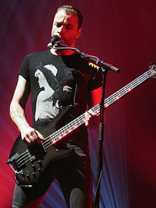 Chris Wolstenholme in 2013 (cropped).jpg
