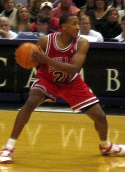 Chris duhon cropped.jpg