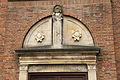 Christ Church, Burney Lane, Birmingham - Bloye - The Good Shepherd.jpg